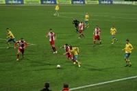 Union zu Gast bei Eintracht Braunschweig