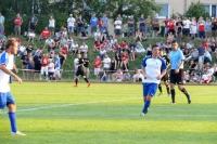 VSG Altglienicke vs. 1. FC Union Berlin, 0:5