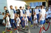 VSG Altglienicke vs. 1. FC Union Berlin, Testspiel 2014
