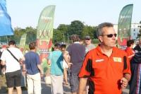 VSG Altglienicke vs. 1. FC Union Berlin, Testspiel in Adlershof