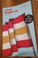 1. FSV Mainz 05 Fußballfibel