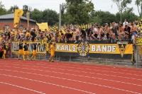 Aachener Sieg in Wattenscheid
