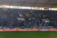 Aachener Support gegen RWE