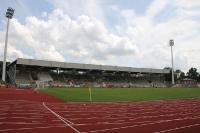 Alemannia Aachen gewinnt in Wattenscheid