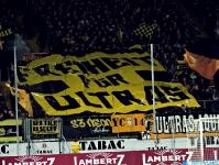 Alemannia Aachen vs. Sportfreunde Siegen, RL West