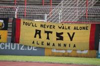 Fahne ATSV