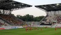 Rot Weiss Essen vs Alemannia Aachen Regionalliga West