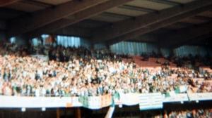1. FC Köln vs. Celtic Glasgow