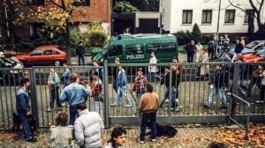 Bayer 04 Leverkusen zu Gast in Gladbach