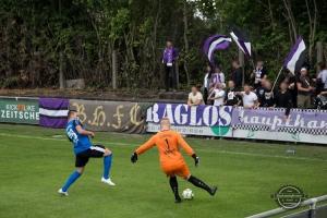 1. FC Herzogenaurach vs. FC Bamberg