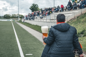 DJK Don Bosco Bamberg vs. TSV Aubstadt