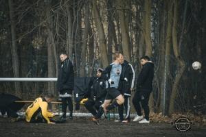 ESV Flügelrad Nürnberg vs. TSV Winkelhaid