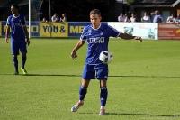 FC Ismaning vs. SV Pullach