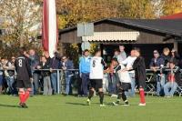 Bayerischer Fußball