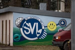 SV Laufamholz vs. SG Rückersdorf/Röthenbach/Behringersdorf