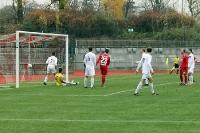 Berliner AK 07 vs. 1. FC Schöneberg, 4:1
