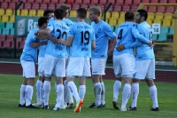 Berliner Pokalfinale: FC Viktoria 1889 vs. SV Tasmania Berlin