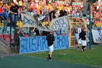 FC Viktoria 1889 holt den Berliner Pilsner Pokal