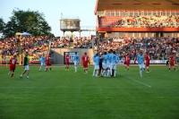 FC Viktoria 1889 vs. SV Tasmania Berlin, 2:1