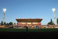 FC Viktoria 1889 vs. SV Tasmania Berlin, Pokalfinale