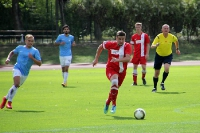 FC Viktoria 89 Berlin vs. RW Hellersdorf
