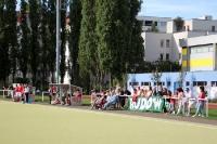 Kurt-Ritter-Sportplatz, SFC Friedrichshain vs. TSV Rudow 1888