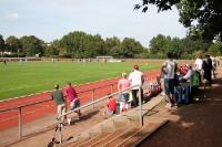 SC Borussia Friedrichsfelde vs. BFC Viktoria 1889