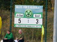SF Johannisthal vs. VSG Altglienicke, 5:3