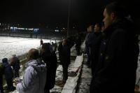 VSG Altglienicke vs. FC Viktoria 1889 Berlin