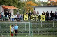 Wittenauer SC Concordia vs. TSV Rudow