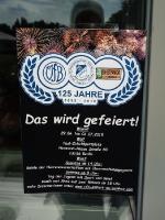 VfB Einheit zu Pankow vs. SC Minerva