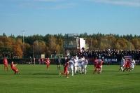 Optik Rathenow - BFC Dynamo
