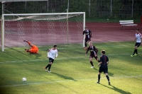 Berliner AK 07 vs. BFC Dynamo