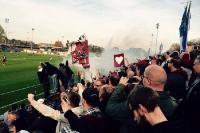 BFC Dynamo feiert 4:3 bei Hertha BSC II
