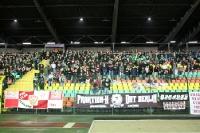 BFC Dynamo vs. Berliner AK 07