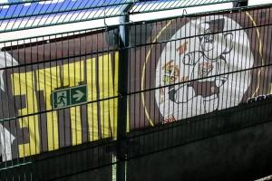 BFC Dynamo vs. FSV Optik Rathenow