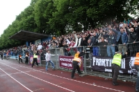 BFC Dynamo zieht ins Berliner Pokalfinale ein