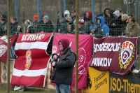 Brandenburger SC Süd 05 vs. BFC Dynamo