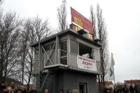 Brandenburger SC Süd 05 - BFC Dynamo