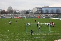 BFC Dynamo - Lichterfelde (November 2010)