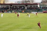 BFC Dynamo - Germania Schöneiche