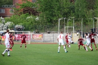 Berliner AK 07 - BFC Dynamo, Berliner Pilsner Pokalhalbfinale, 2:1, 09.05.2012