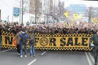 BVB Fanmarsch Not for sale