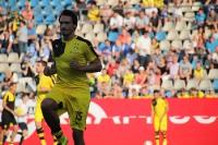 Matts Hummels Borussia Dortmund