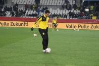 Matts Hummels BVB 09