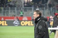Michael Zorc BVB 09 2016