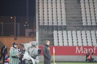 Thomas Tuchel BVB 09 2016