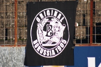 VfB Borussia Neunkirchen vs. SV Elversberg II