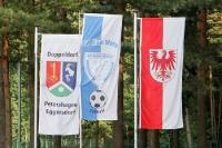 Brandenburg-Liga