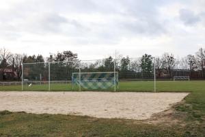 Sportplatz Heinrich-Zille-Straße